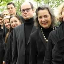Bonner Chor