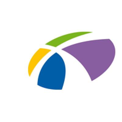 logo_ev_tkg_quer